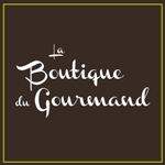 La boutique du gourmand